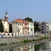 Adria, la ciudad que le dio su nombre al mar Adriático.