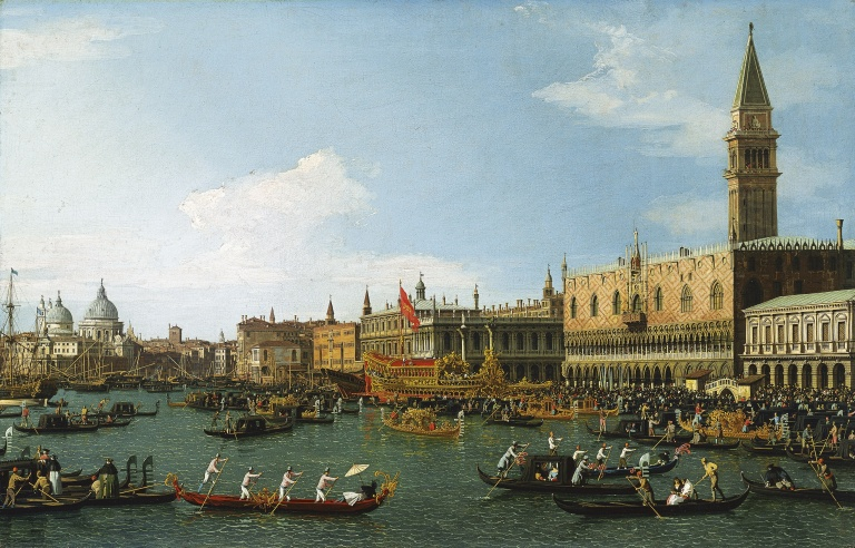 canaletto_-'il_bucintoro_return_of_'_on_ascension_day_-_google_art_project6559100096462446470..jpg