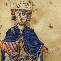 ¿Donde nació Federico II di Svevia?. Video.