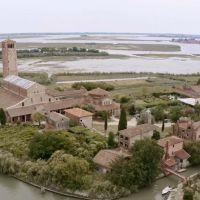 La venezia Romana