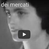 "Venezia. Video ""Vita dei mercati""."