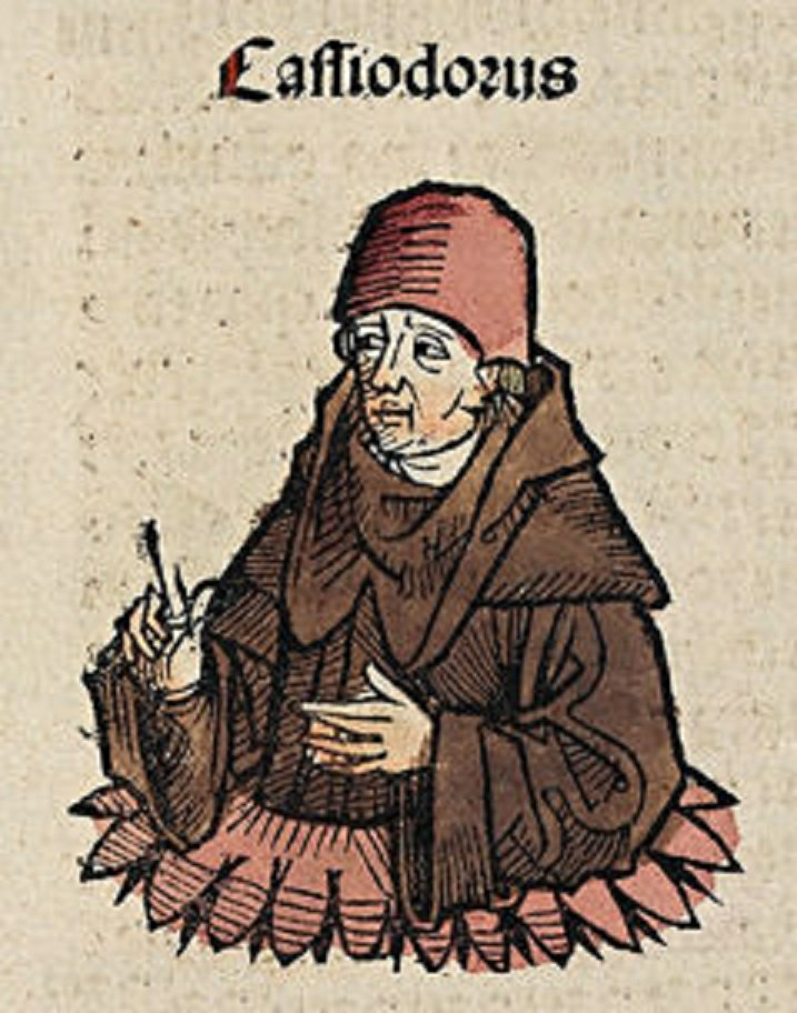 https://upload.wikimedia.org/wikipedia/commons/d/d0/Nuremberg_chronicles_f_143v_3.jpg