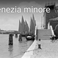 Video: Venezia minore.